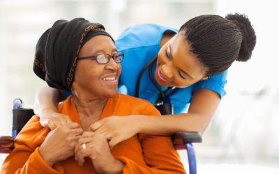 Understanding and Recognizing Elder Abuse