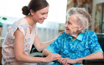 Why You Should Check For Nursing Home Abuse